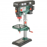 Metal drill press.jpg