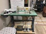 Industrial sewing machine1.jpg