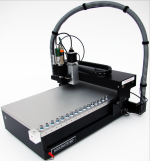 PCB Engraving Machine.png