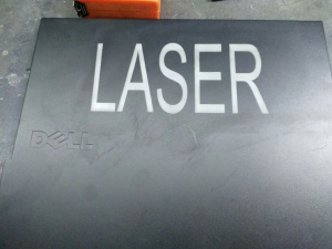 Laser Cut Projects - Makerspace Nanaimo