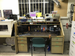 Electronics Workbench 20190221.jpg
