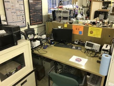 Electronics Workbench 20180712.jpg