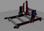 CNC Router Render.png